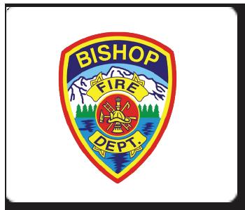 4th in the bishop park sponsor