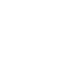inyo council or the arts